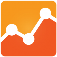 Google-Analytics-logo-icon