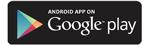 google-play-painike