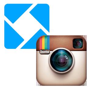instagram-iconosquare