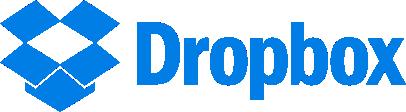 logo_dropbox