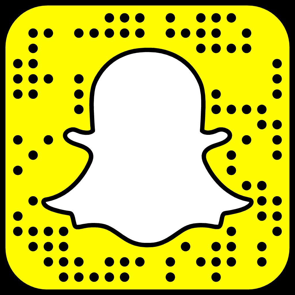Snapchat Koodi