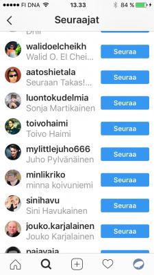 nimilista-instagram