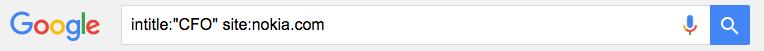 kuinka-toimii-google-edistynyt-haku