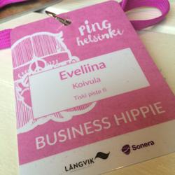 ping-helsinki-2016-business-festival