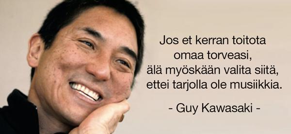 guy-kawasaki-lainaus