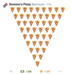 dominos-pizza-icon