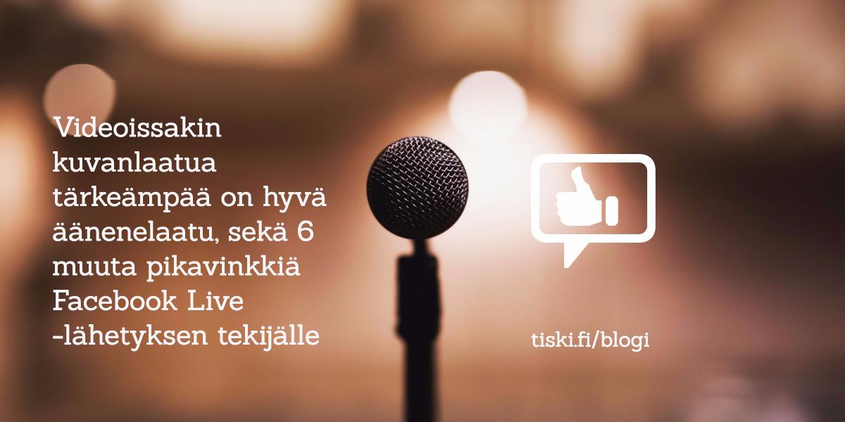 Ulkoinen Mikrofoni Puhelimeen