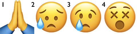 mita-nama-ikonit-emojit-tarkoittavat