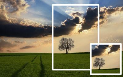 7 pikavinkkiä kuvapankkikuvien hankintaan