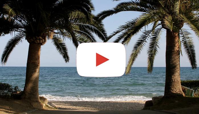 Miksei videoiden tekeminen nappaa – 4 erilaista ihmistyyppiä