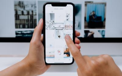 Instagram-oppaat – mitä niillä voi tehdä ja kuinka